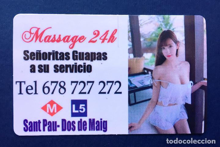 En AdultGuia tenemos las mejores Chicas de compañía y Prostitutas de Barcelona