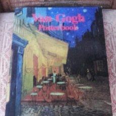 Coleccionismo Papel Varios: POSTER BOOK. Lote 103849987