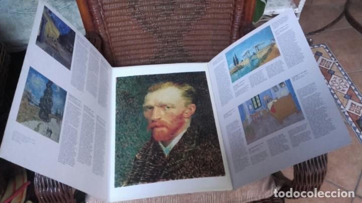 Coleccionismo Papel Varios: Poster book - Foto 2 - 103849987