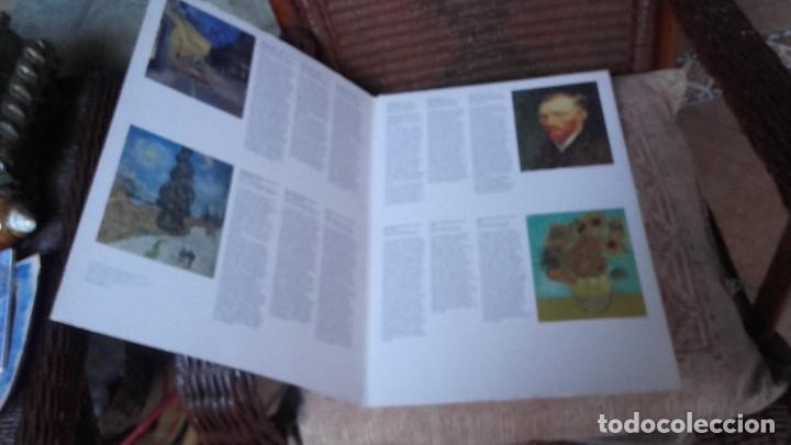 Coleccionismo Papel Varios: Poster book - Foto 4 - 103849987