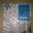 Coleccionismo Papel Varios: MANDALAS TAMAÑO GIGANTE PARA COLGAR PARED PARIS 900X1260 LAROUSSE NUEVO MANDALA. Lote 106670491