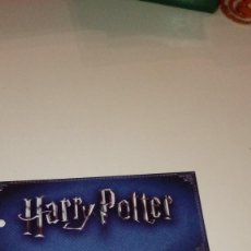 Paper Collecting Others - CAJ-3218 ETIQUETA HARRY POTTER - 114043195