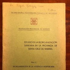 Coleccionismo Papel Varios: FALANGE J.O.N.S-1938. Lote 114531559