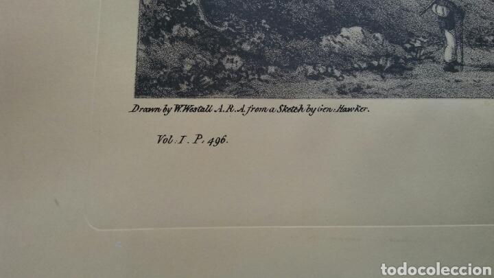 Coleccionismo Papel Varios: Guarda - Foto 3 - 119534019