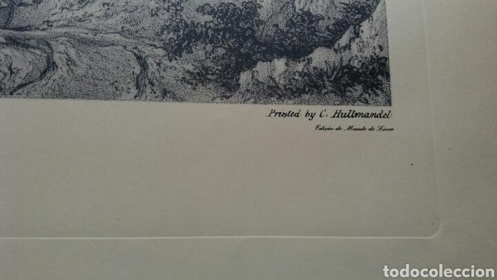 Coleccionismo Papel Varios: Guarda - Foto 4 - 119534019