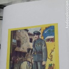 Coleccionismo Papel Varios: EL VIGILANTE.FELICES PASCUAS.. Lote 121369863