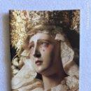 Coleccionismo Papel Varios: SEMANA SANTA SEVILLA. PROGRAMA CAJA SAN FERNANDO 1999.. Lote 165067296