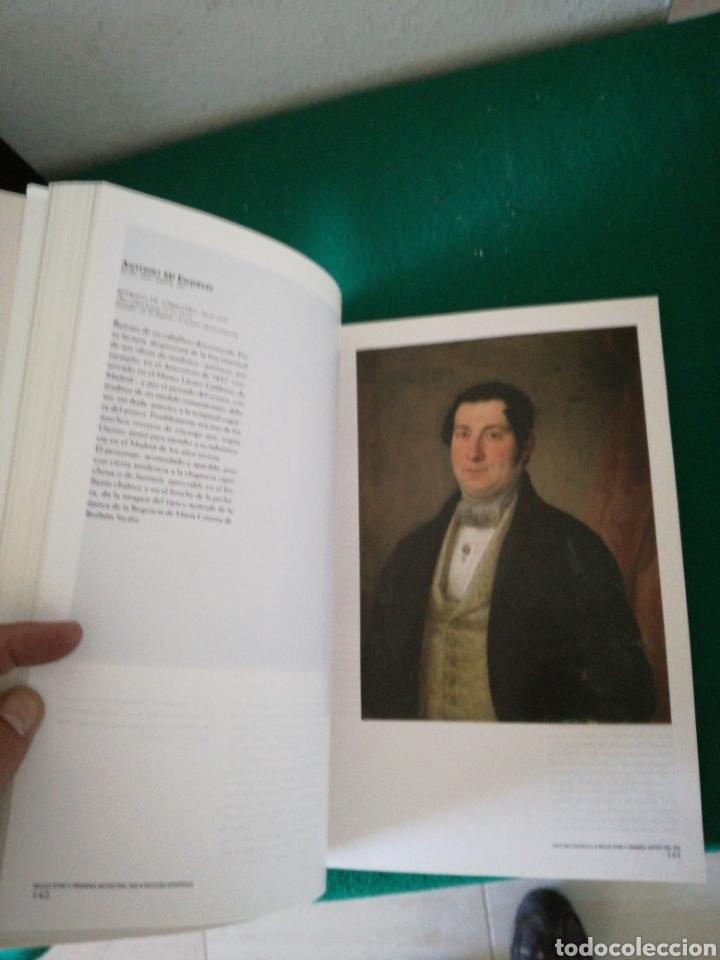Coleccionismo Papel Varios: CATALOGO COLECCIÓN CENTRAL HISPANO - Foto 6 - 168283437