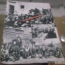 Coleccionismo Papel Varios: RECORTE AÑO 1932 - MATARÓ (BARCELONA)HOMENAJE AL COMPOSITOR DE SARDANAS PEP VENTURA EN MATARÓ. Lote 169232408
