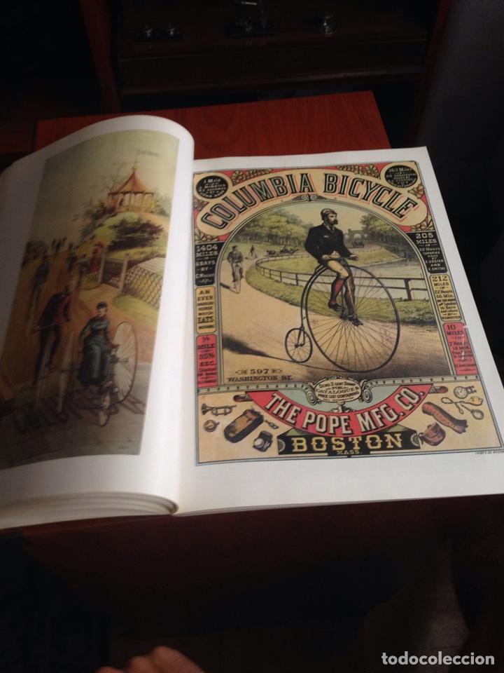 Coleccionismo Papel Varios: American advertising posters - Foto 6 - 171038440