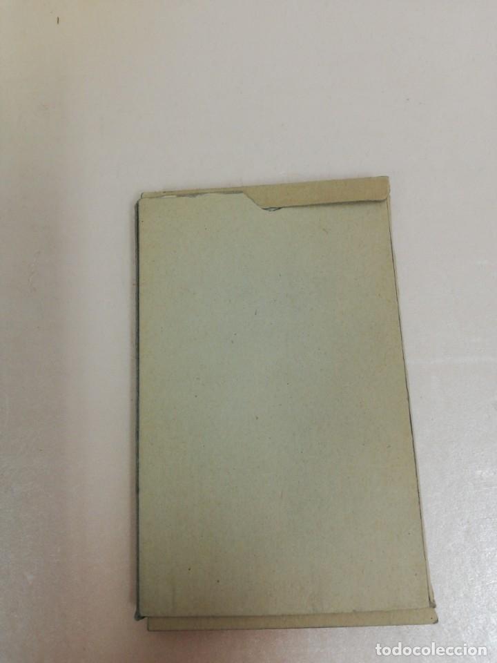 Coleccionismo Papel Varios: 20 Recordatorios Reproducciones del Museo del Prado. Autores varios. - Foto 2 - 177282794