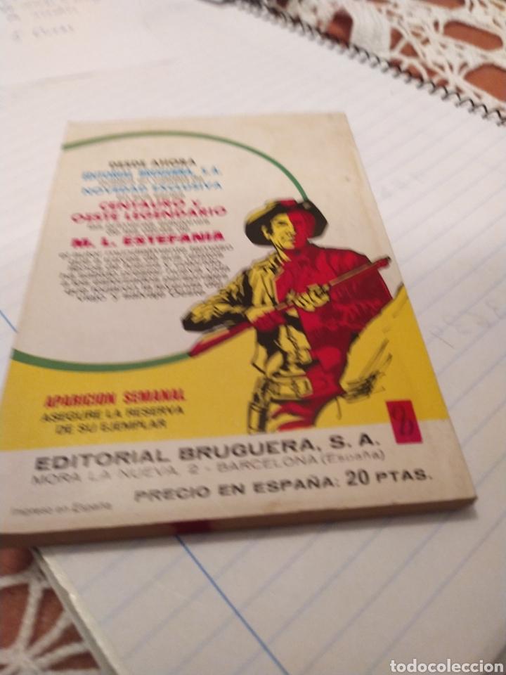 Coleccionismo Papel Varios: Siempre rezo por mis muertos - Foto 2 - 194357090
