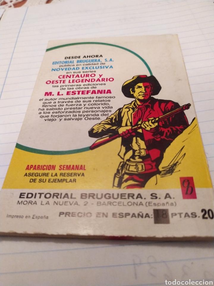 Coleccionismo Papel Varios: 24000 billetes - Foto 2 - 194357573