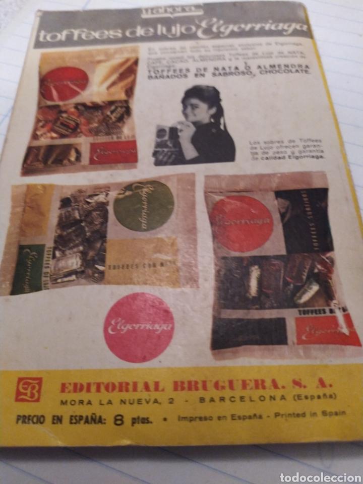 Coleccionismo Papel Varios: Sucedió al pie del altar - Foto 2 - 194357607