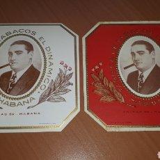 Coleccionismo Papel Varios: VITOFILIA. Lote 195290925