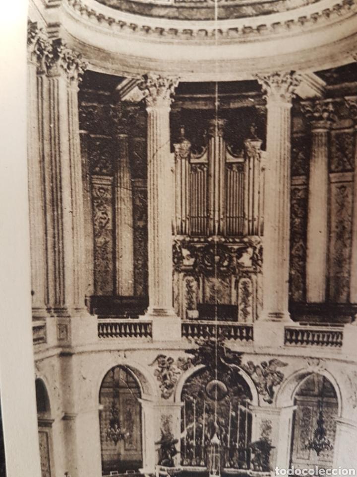 Coleccionismo Papel Varios: ANTIGUO CATALOGO DE POSTALES DE VERSALLES - Foto 4 - 195390602