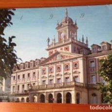 Coleccionismo Papel Varios: ALMANAQUE CONCELLO DE FERROL 1997. Lote 195534016