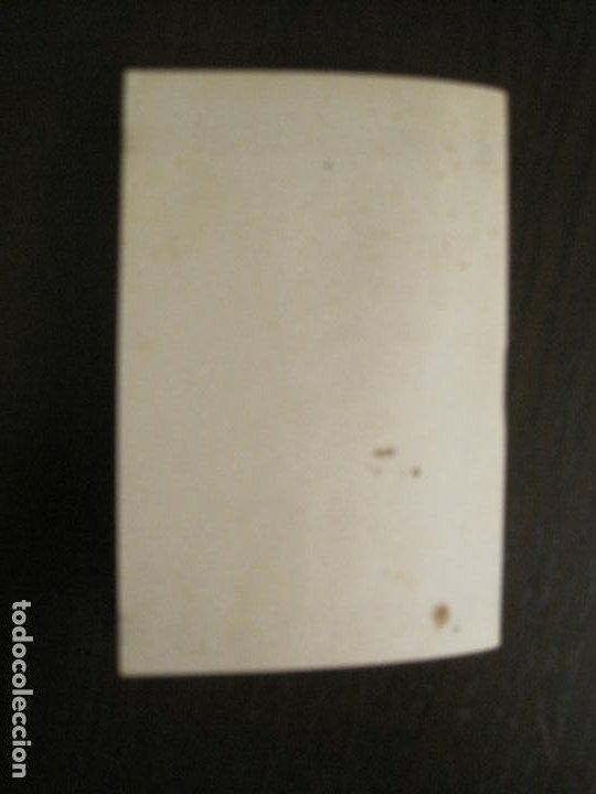 Coleccionismo Papel Varios: UGT-ESTATUTS DE LA UNIO GENERAL DE TREBALLADOR-ANY 1932-VER FOTOS-(V-19.394) - Foto 12 - 196805175