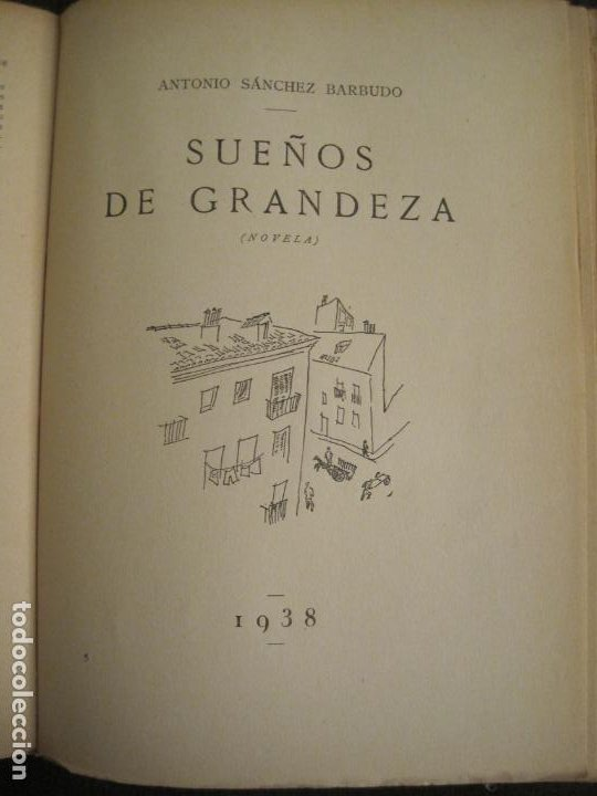 Coleccionismo Papel Varios: GUERRA CIVIL-HORA DE ESPAÑA-AGOSTO 1938-REVISTA XX-ANTONIO MACHADO, ZAMBRANO...-VER FOTOS-(V-19.550) - Foto 12 - 201325257