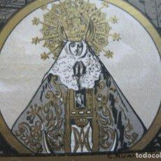 Coleccionismo Papel Varios: CASTELLON-FIESTAS DE LA CORONACION DE LA VIRGEN DE LIDON-MAYO 1924-VER FOTOS-(V-20.011). Lote 204175956