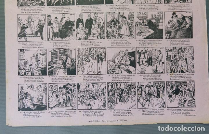 Coleccionismo Papel Varios: Auca Feria anual del libro de Ocasión, antiguo y moderno 1953 - Foto 4 - 208588271