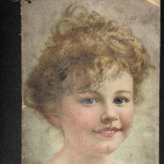 Coleccionismo Papel Varios: LIBRO DE RECETAS. RUMFORD. AÑOS 1900S. Lote 232726345