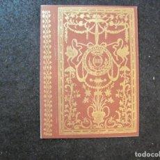 Coleccionismo Papel Varios: EXPOSICION INTERNACIONAL DE BARCELONA 1929 1930-LIBROS VIEJOS-PUBLICIDAD ANTIGUA-VER FOTOS-(81.647). Lote 269161438