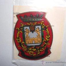 Pegatinas de colección: PEGATINA ADHESIVO PENEDES. Lote 27957110