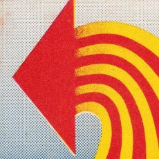 Pegatinas de colección: PEGATINA, PEGATINAS, ADHESIVO, ADHESIVOS. PTC 11 SETEMBRE 1978. Lote 58160069