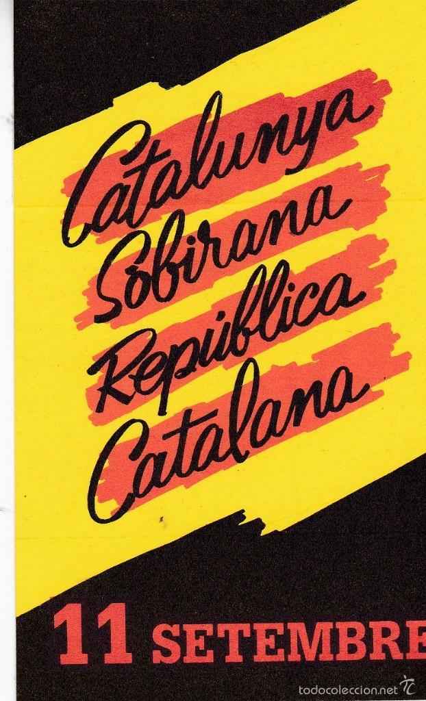 PEGATINA, PEGATINAS, ADHESIVO, ADHESIVOS. POSI HACIA 1983 (Coleccionismos - Pegatinas)