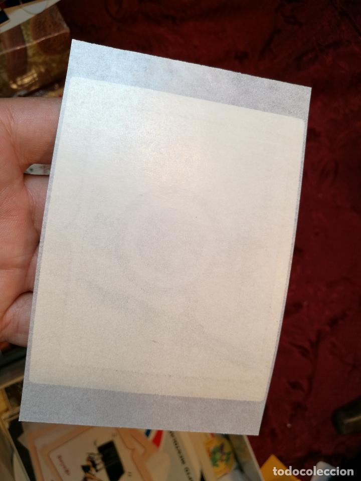 Pegatinas de colección: ANTIGUA PEGATINA ADHESIVO STICKER --ROTRING -DIBUJO ESTILOGRAFICA-LAPIZ ...AUTENTICA AÑOS 70-80 - Foto 2 - 124959139