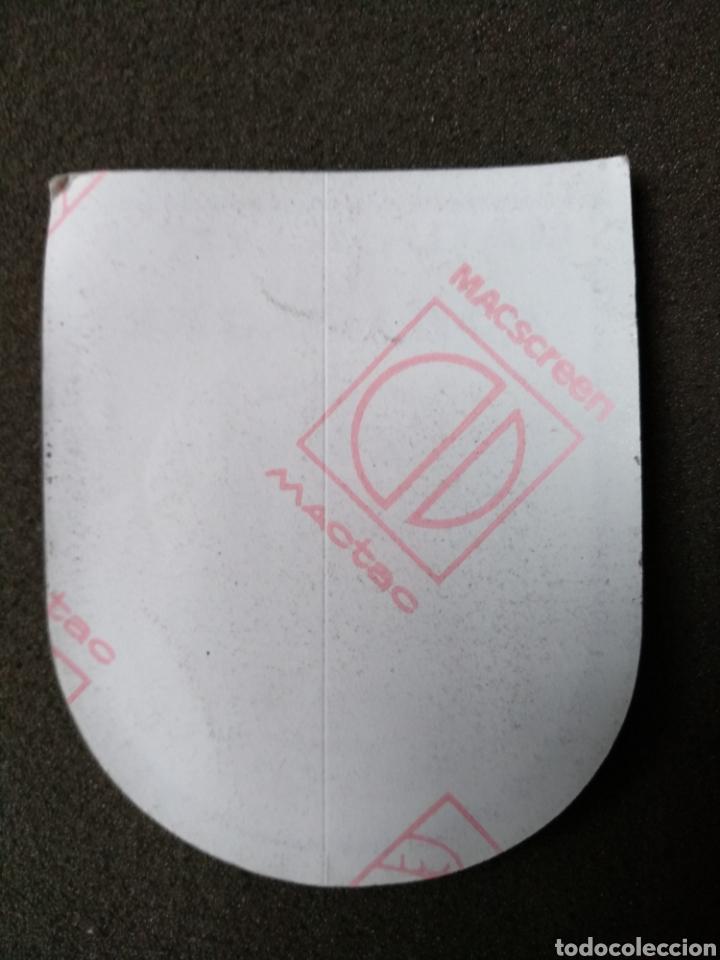 Pegatinas de colección: Pegatina Escudo de la Universidad de Samanca - Foto 2 - 140355057
