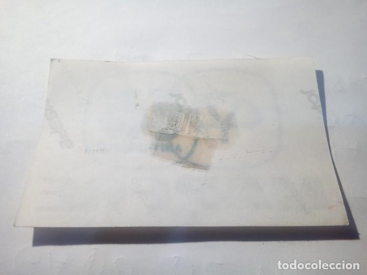 Pegatinas de colección: PEGATINA DE MAPFRE - Foto 2 - 146006742