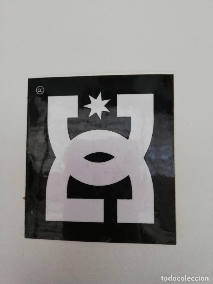 Antra Negro Vittoria Cub BARZO TNT 27.5X2.35 Ant//NE G2.0 Cubiertas Ciclismo Unisex Adulto, 27,5