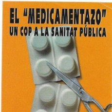 Pegatinas de colección: PSC-PSOE, . Lote 161487202