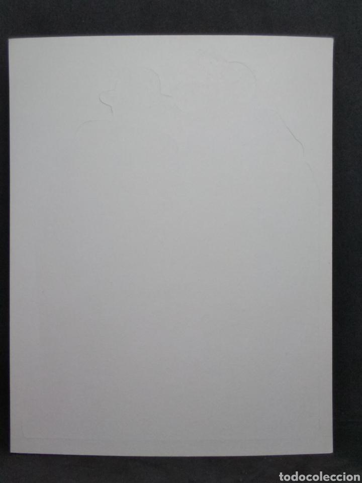 Pegatinas de colección: Pegatina Cine - Una Banda de Dos - Foto 2 - 194515456