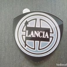 Pegatinas de colección: PEGATINA LANCIA. Lote 194651095