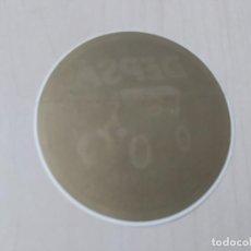 Adesivi di collezione: PEGATINA MOTOR - DEPSA . DEFENSA DEL AUTOMOVILISTA - 8 CM. Lote 195063281