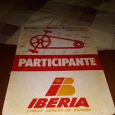 Pegatinas de colección: COLECCIONISMO.. Lote 195422467
