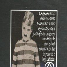 Autocolantes de coleção: PEGATINA POLITICA. Lote 205446733