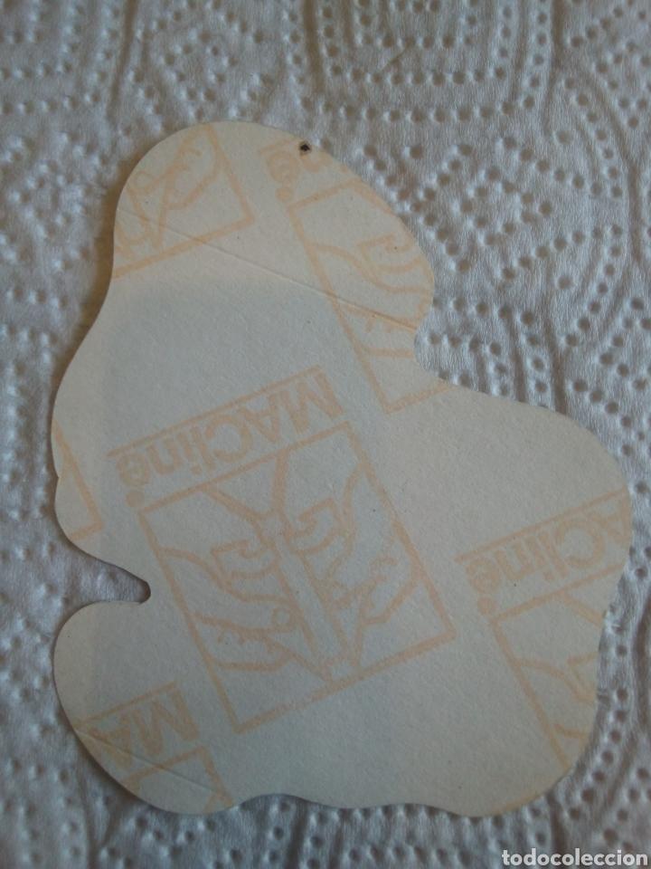 Pegatinas de colección: PEGATINA SNOOPY 9 CM MACLINE - Foto 2 - 208204041