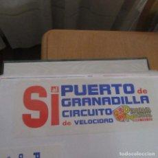 Adesivi di collezione: PEGATINA POLITICA. Lote 209265583