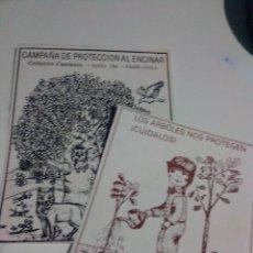 Adesivi di collezione: PEGATINA ADHESIVO POLITICA. Lote 235999030
