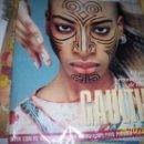 Coleccionismo de Periódico El País: EL PAIS SEMANAL Nº168 8 MAYO 1994. Lote 30741391