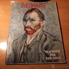 Coleccionismo de Periódico El País: EL PAIS SEMANAL. Lote 40388586