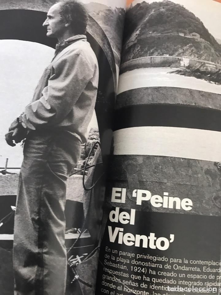 Coleccionismo de Periódico El País: Especial El País - Foto 5 - 77100001