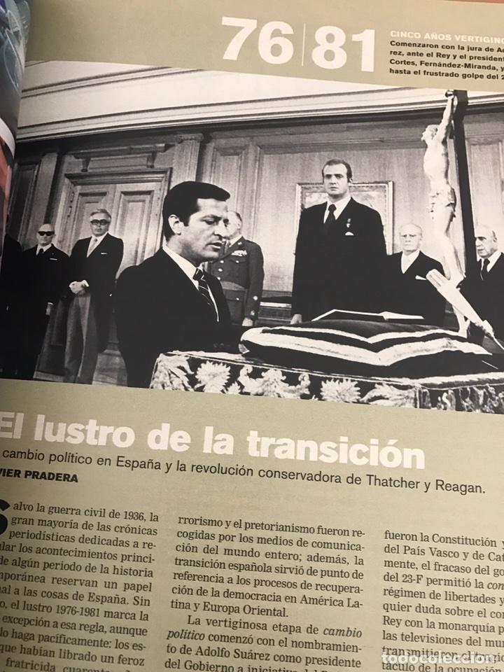 Coleccionismo de Periódico El País: Especial El País - Foto 6 - 77100001