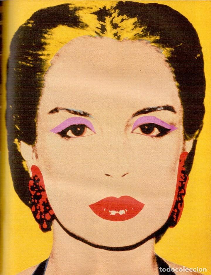 Coleccionismo de Periódico El País: 2001. GERALDINE CHAPLIN. AGUAVIVA. CAROLINA HERRERA. LA MATANZA DE NEPAL. RITA HAYWORTH Y O. WELLES. - Foto 6 - 145690058