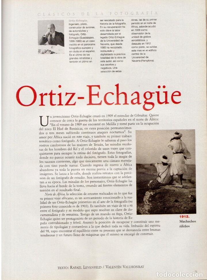 Coleccionismo de Periódico El País: 1997. bob dylan se confiesa. david duchovny. señor galindo. ortiz-echagüe. laura ponte. ver sumario - Foto 8 - 145970618