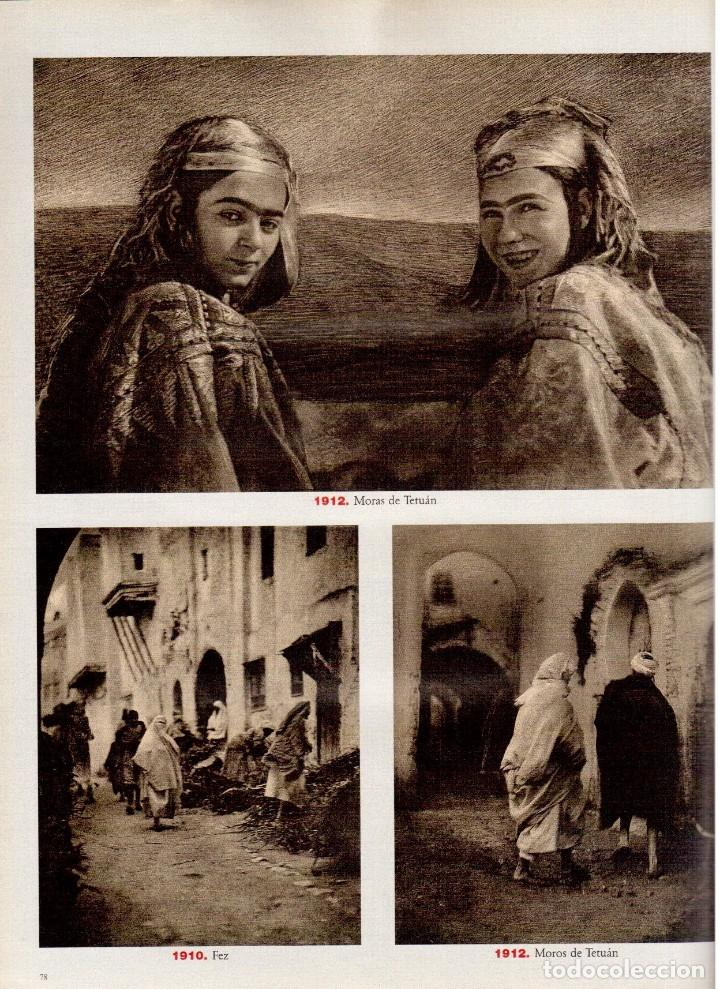 Coleccionismo de Periódico El País: 1997. bob dylan se confiesa. david duchovny. señor galindo. ortiz-echagüe. laura ponte. ver sumario - Foto 10 - 145970618